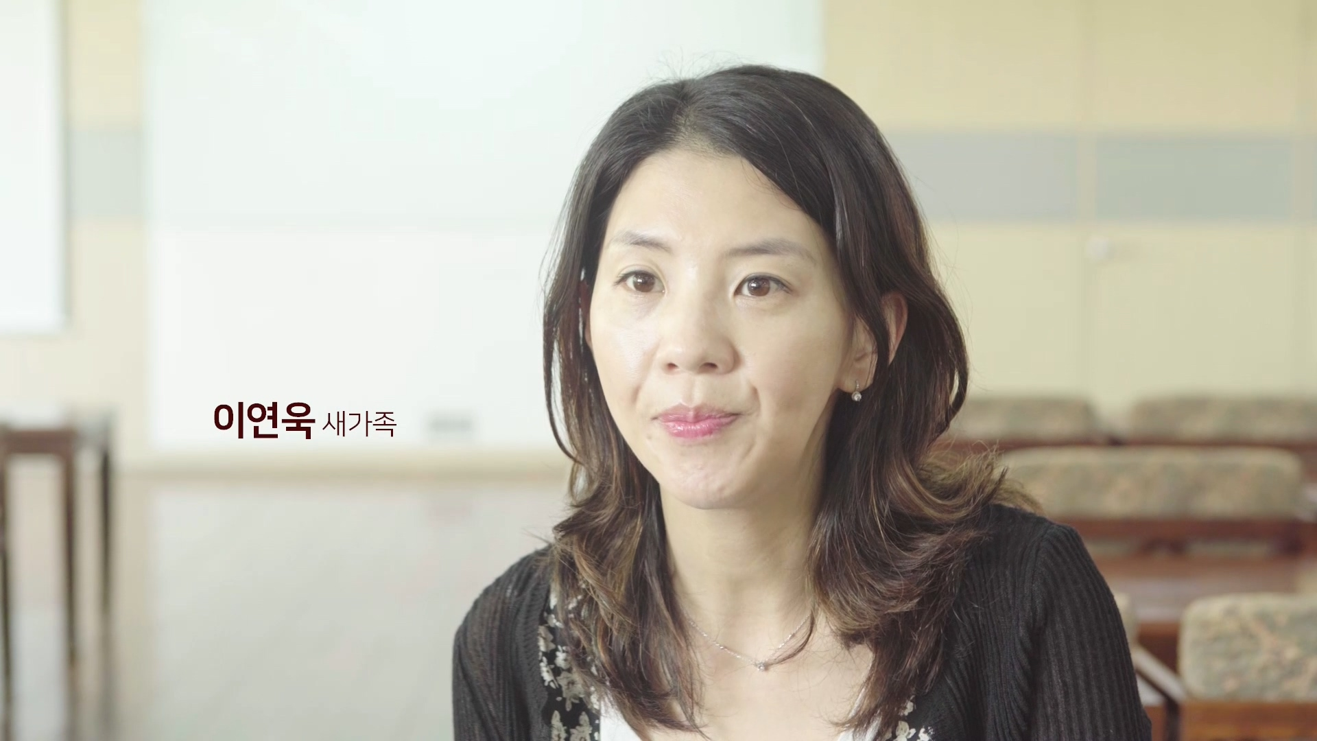 Happy People_180701_이연욱.mp4_20180704_184337.878.jpg