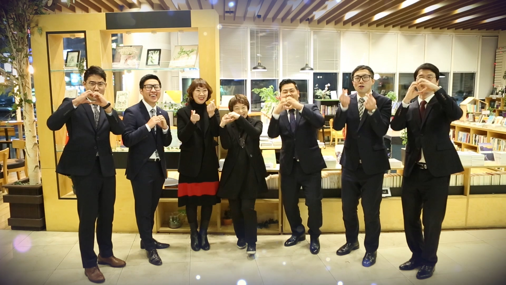 Happy People_181216_신임 교역자 소개.mp4_20181216_213704.381.jpg