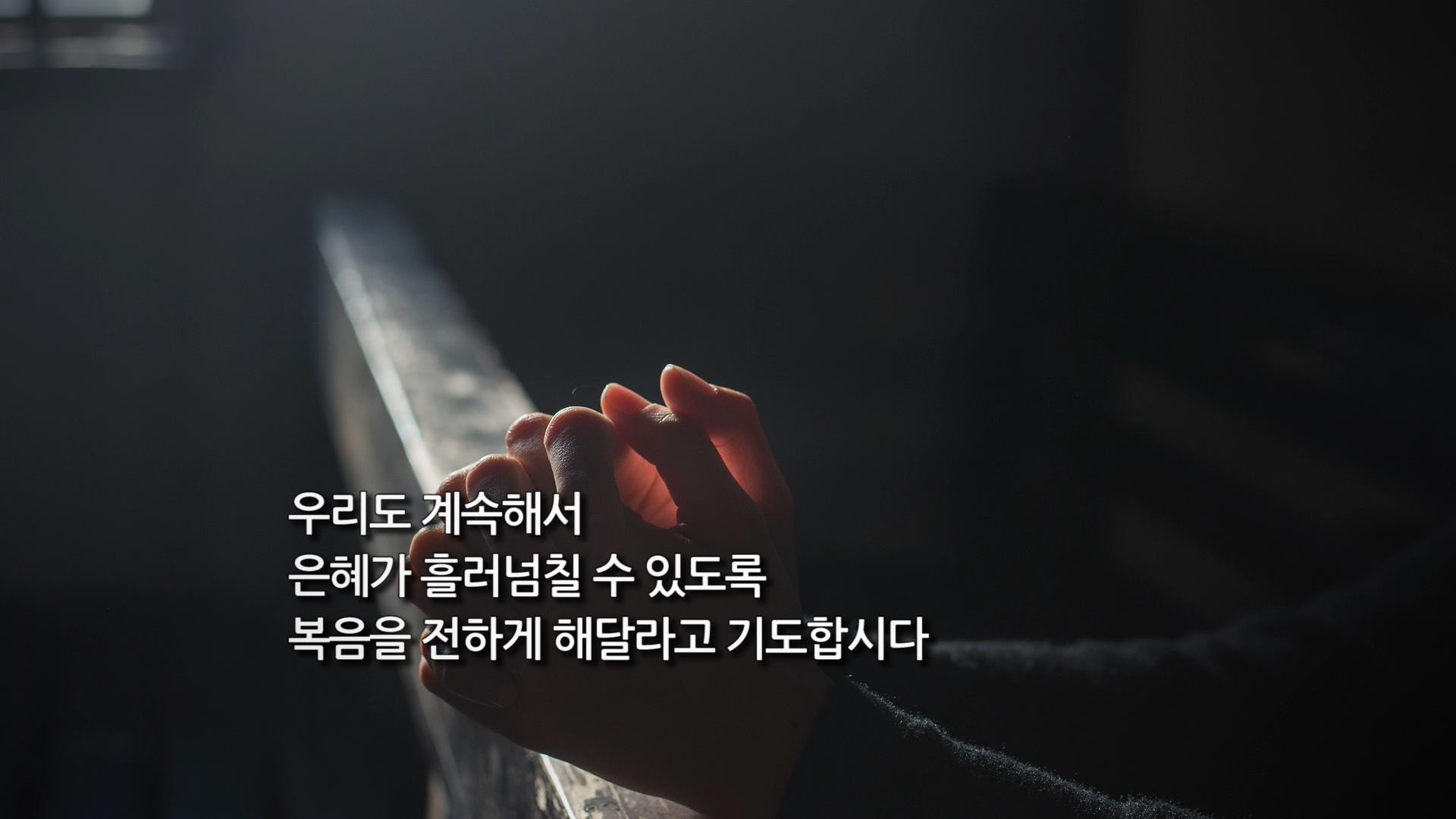 190412_essay.mp4_20190414_185004.713.jpg