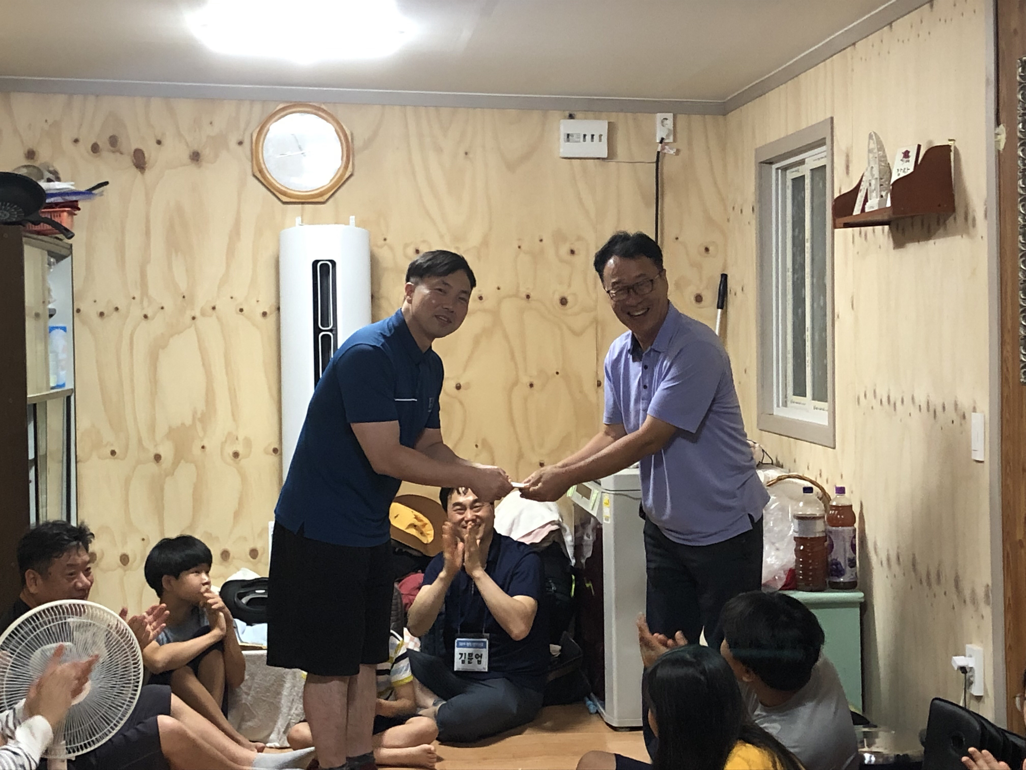 청산도단기선교(35).jpg