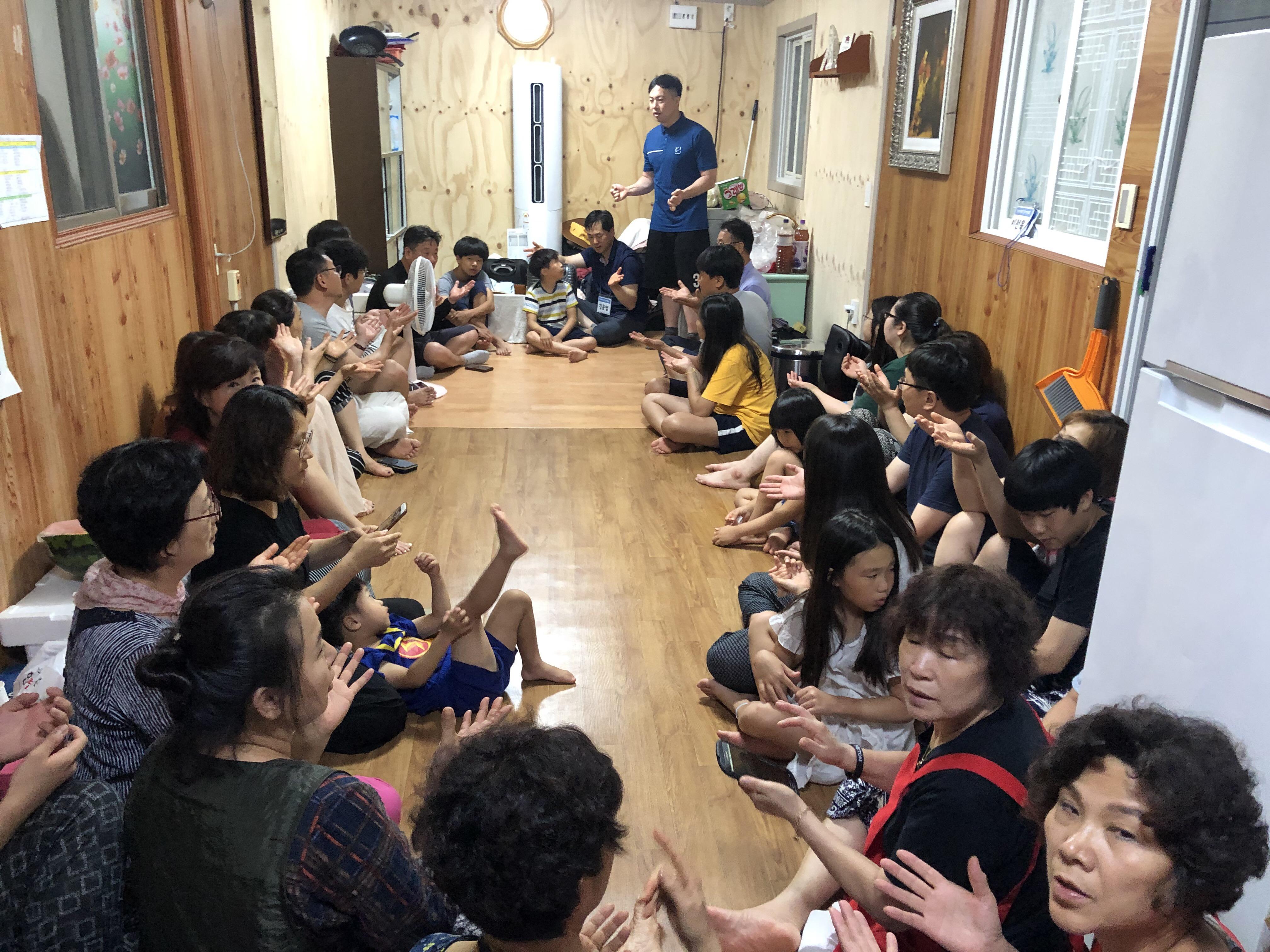청산도단기선교(37).jpg