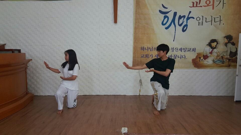 청산도단기선교(23).jpg
