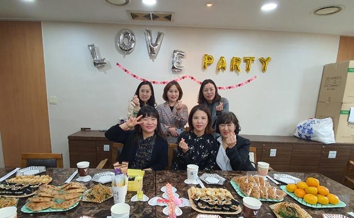 파티20.jpg
